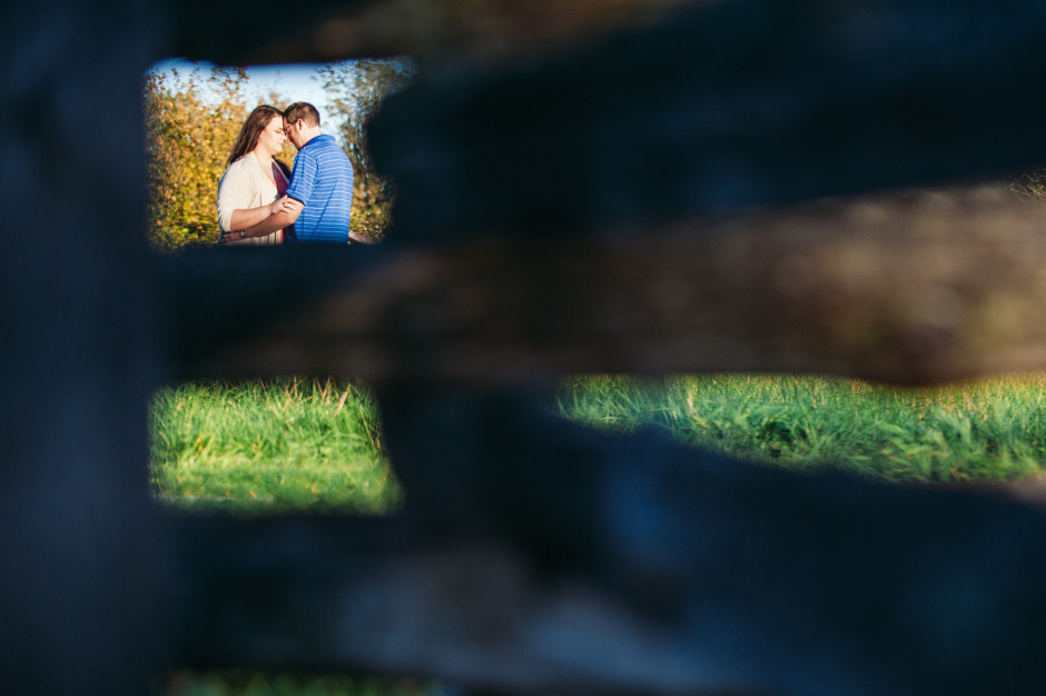bc-wedding-photographers-campbell-valley-park-engagement-12.jpg