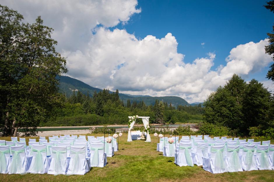 bc-wedding-photographers-kitimat-rod-and-gun-club-wedding-mountaintop-wedding-8.jpg