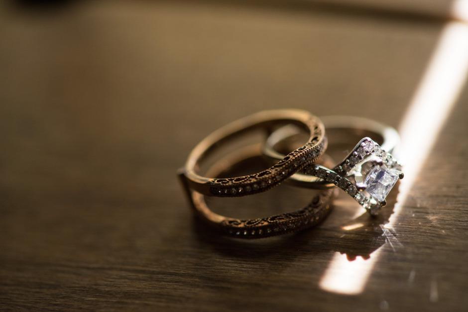 bc-wedding-photographers-kitimat-rod-and-gun-club-wedding-mountaintop-wedding-10.jpg