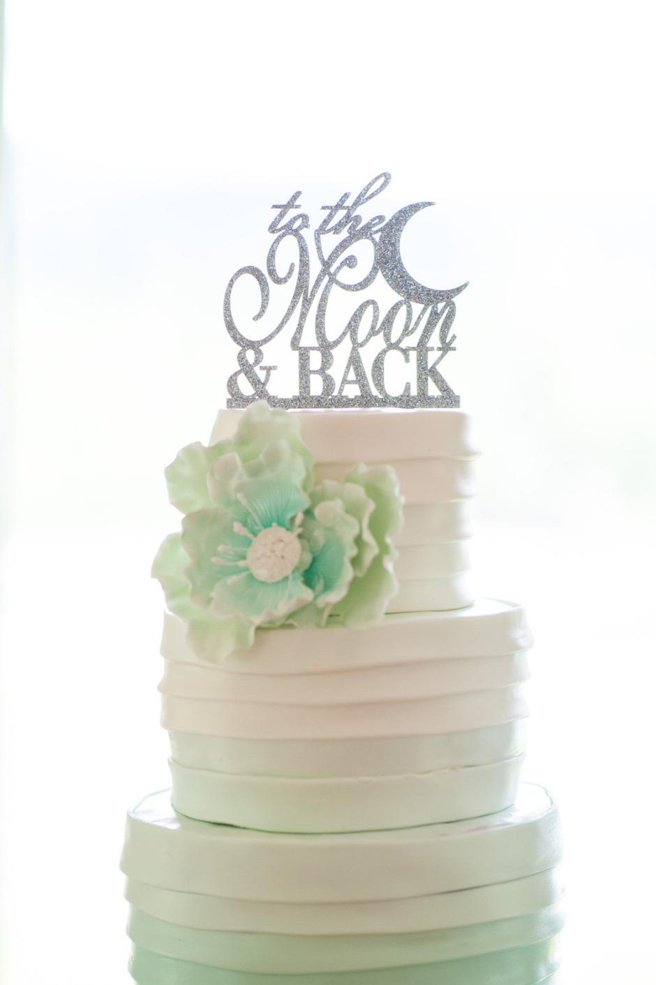 bc-wedding-photographers-kitimat-rod-and-gun-club-wedding-mountaintop-wedding-14.jpg