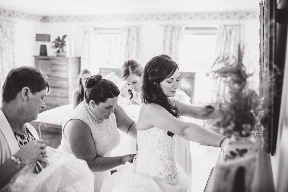bc-wedding-photographers-kitimat-rod-and-gun-club-wedding-mountaintop-wedding-17.jpg