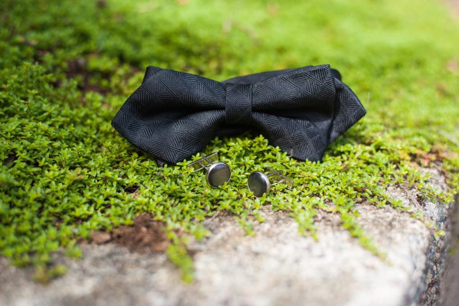 bc-wedding-photographers-kitimat-rod-and-gun-club-wedding-mountaintop-wedding-16.jpg