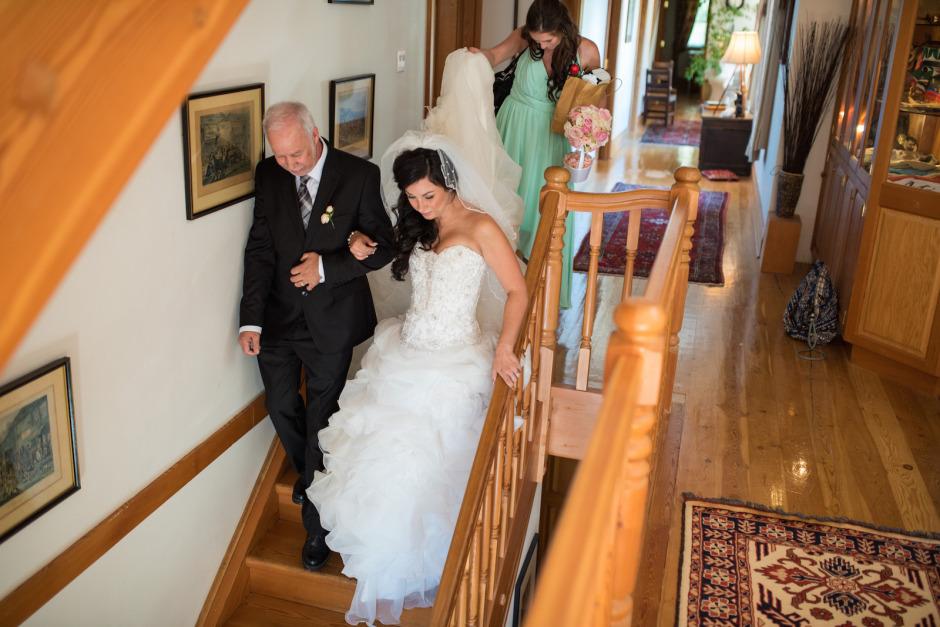 bc-wedding-photographers-kitimat-rod-and-gun-club-wedding-mountaintop-wedding-20.jpg