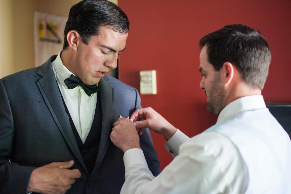 bc-wedding-photographers-kitimat-rod-and-gun-club-wedding-mountaintop-wedding-22.jpg