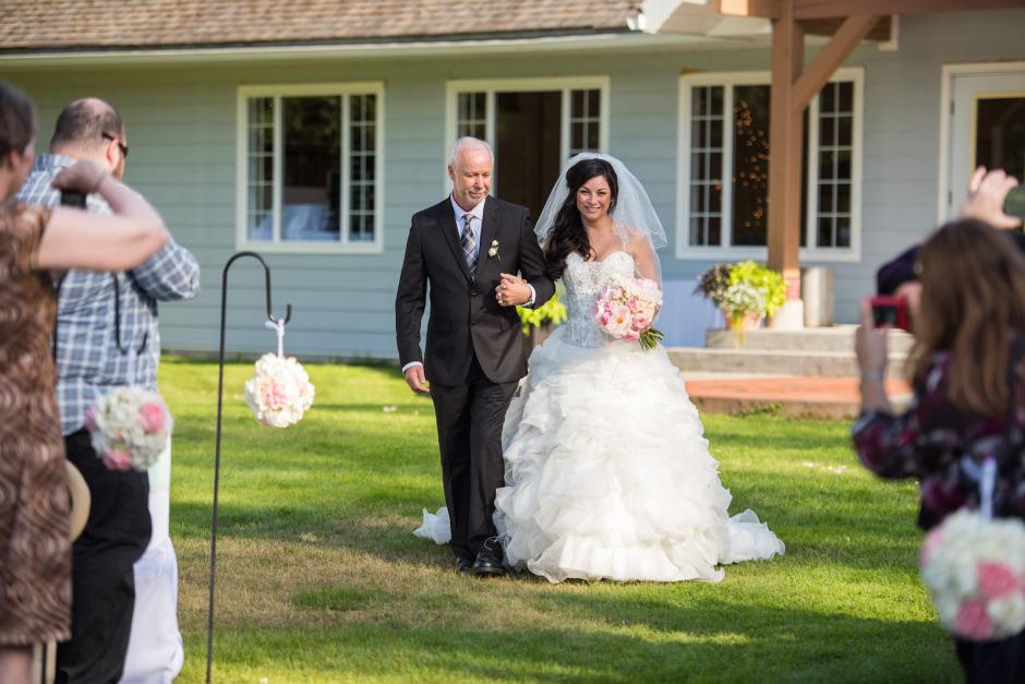 bc-wedding-photographers-kitimat-rod-and-gun-club-wedding-mountaintop-wedding-23.jpg