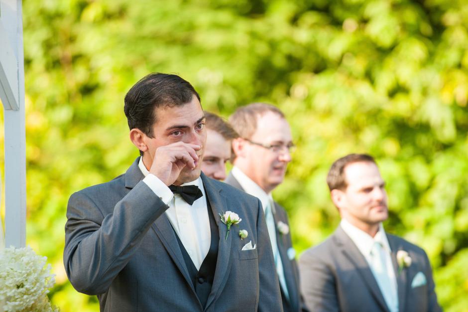bc-wedding-photographers-kitimat-rod-and-gun-club-wedding-mountaintop-wedding-24.jpg