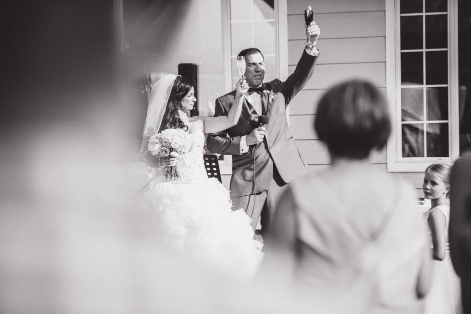 bc-wedding-photographers-kitimat-rod-and-gun-club-wedding-mountaintop-wedding-27.jpg