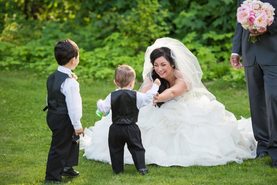 bc-wedding-photographers-kitimat-rod-and-gun-club-wedding-mountaintop-wedding-28.jpg