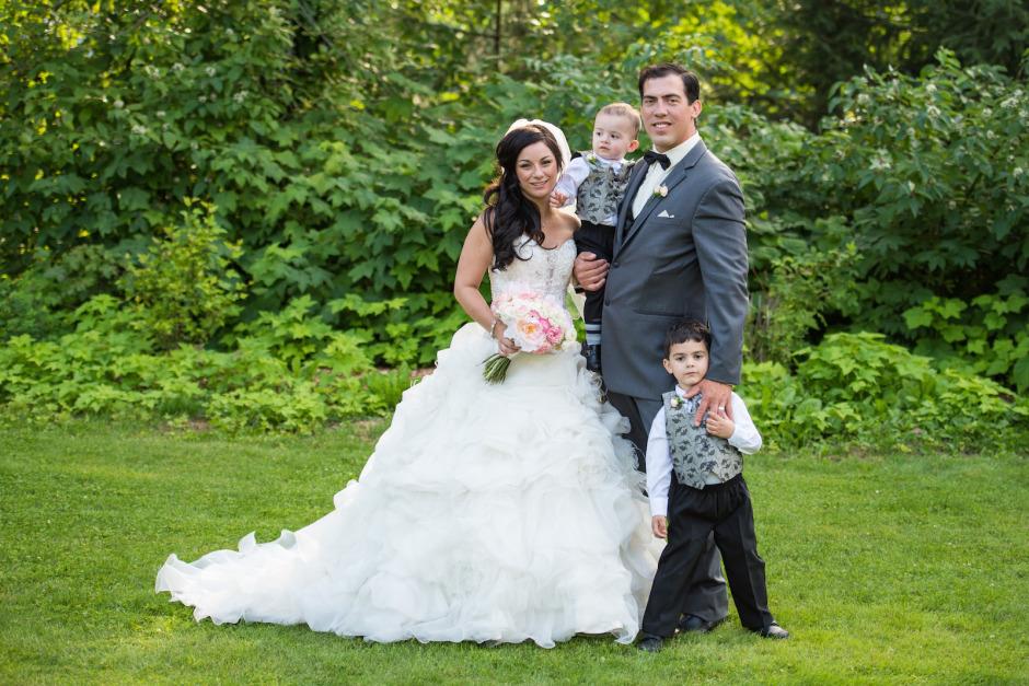bc-wedding-photographers-kitimat-rod-and-gun-club-wedding-mountaintop-wedding-29.jpg