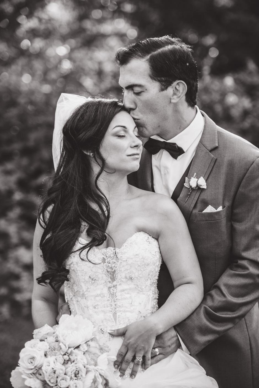bc-wedding-photographers-kitimat-rod-and-gun-club-wedding-mountaintop-wedding-30.jpg