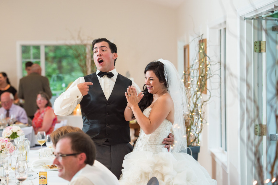 bc-wedding-photographers-kitimat-rod-and-gun-club-wedding-mountaintop-wedding-32.jpg