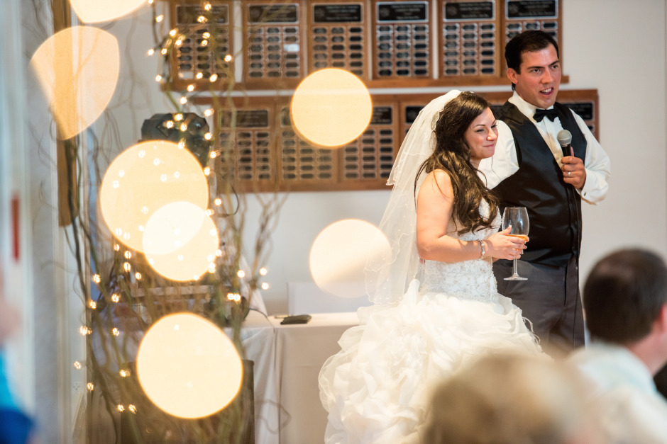 bc-wedding-photographers-kitimat-rod-and-gun-club-wedding-mountaintop-wedding-33.jpg