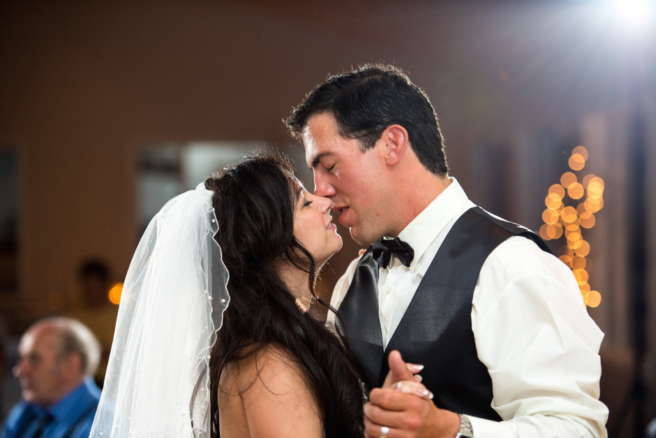 bc-wedding-photographers-kitimat-rod-and-gun-club-wedding-mountaintop-wedding-35.jpg