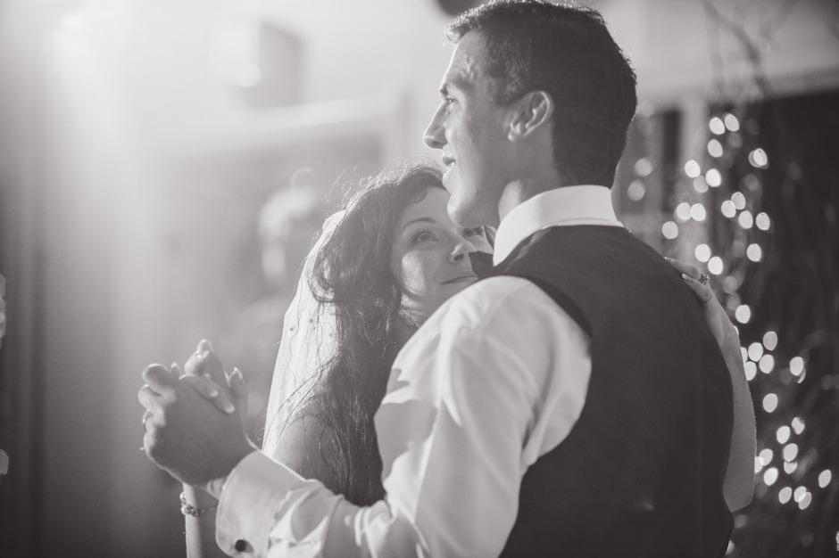 bc-wedding-photographers-kitimat-rod-and-gun-club-wedding-mountaintop-wedding-36.jpg