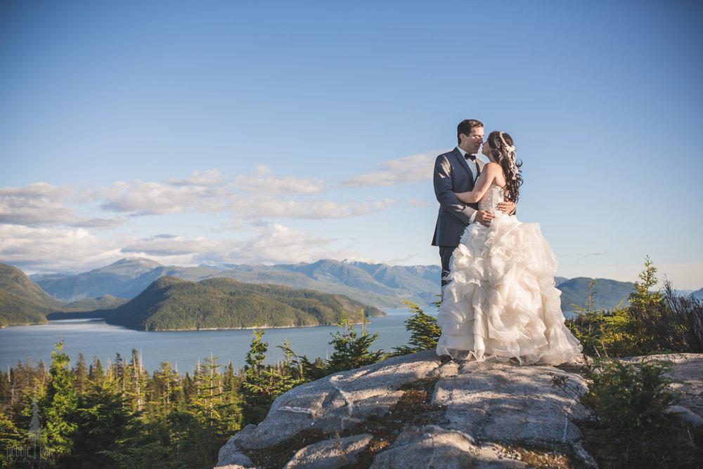 bc-wedding-photographers-kitimat-rod-and-gun-club-wedding-mountaintop-wedding-38.jpg