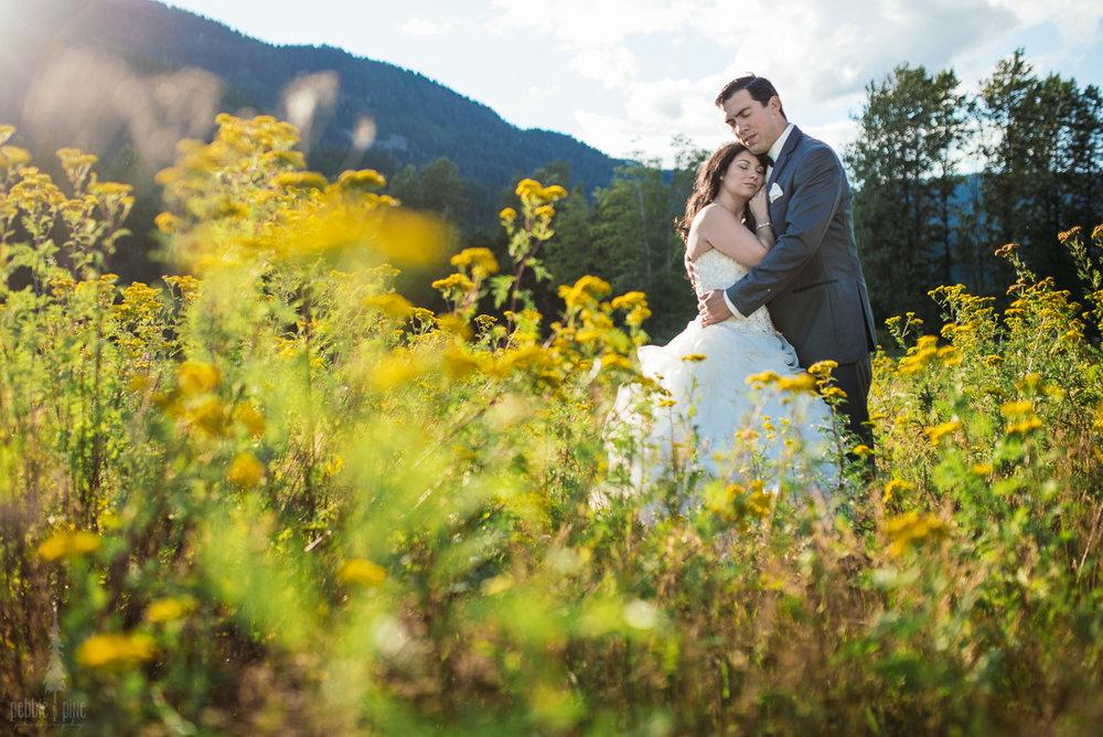 bc-wedding-photographers-kitimat-rod-and-gun-club-wedding-mountaintop-wedding-37.jpg