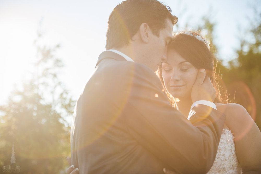 bc-wedding-photographers-kitimat-rod-and-gun-club-wedding-mountaintop-wedding-39.jpg