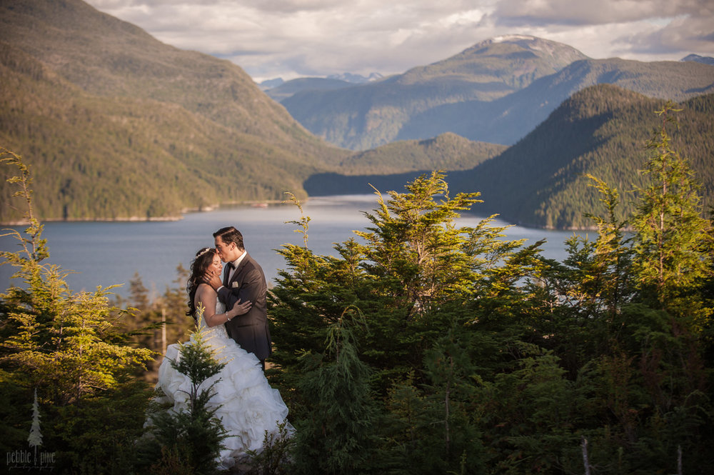 bc-wedding-photographers-kitimat-rod-and-gun-club-wedding-mountaintop-wedding-40.jpg