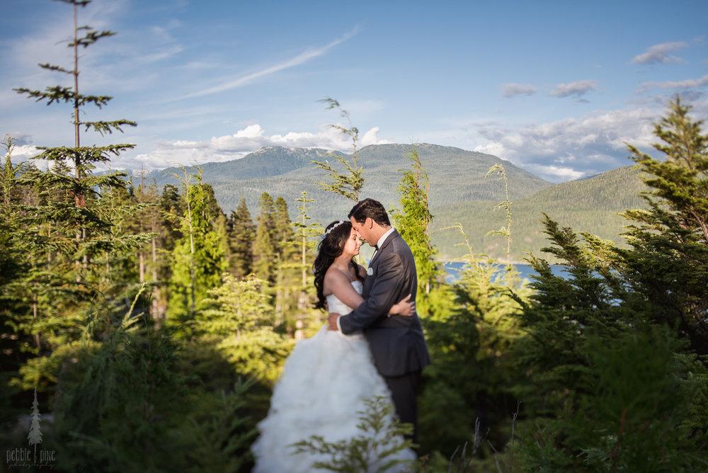 bc-wedding-photographers-kitimat-rod-and-gun-club-wedding-mountaintop-wedding-41.jpg