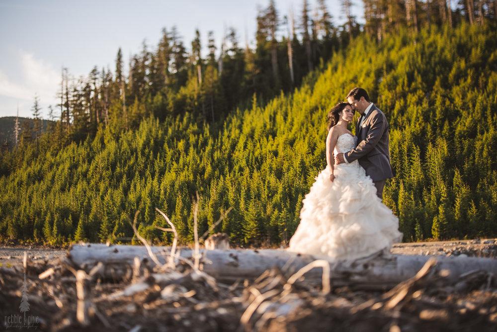 bc-wedding-photographers-kitimat-rod-and-gun-club-wedding-mountaintop-wedding-43.jpg