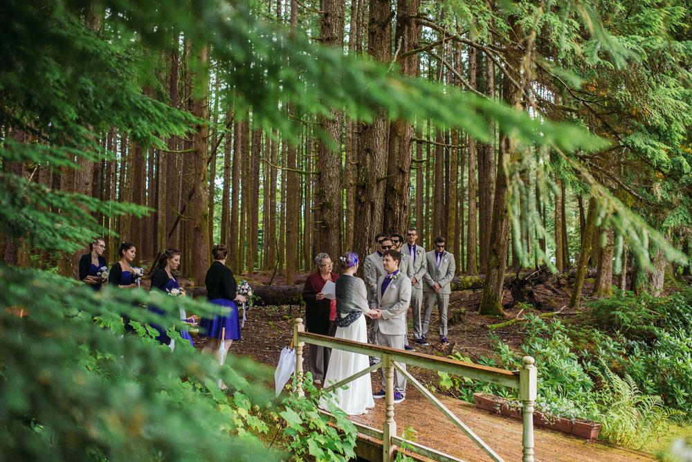 bc-wedding-photographers-kitimat-minette-bay-lodge-wedding-9.jpg