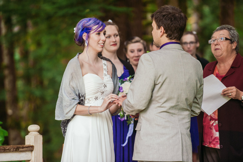 bc-wedding-photographers-kitimat-minette-bay-lodge-wedding-10.jpg