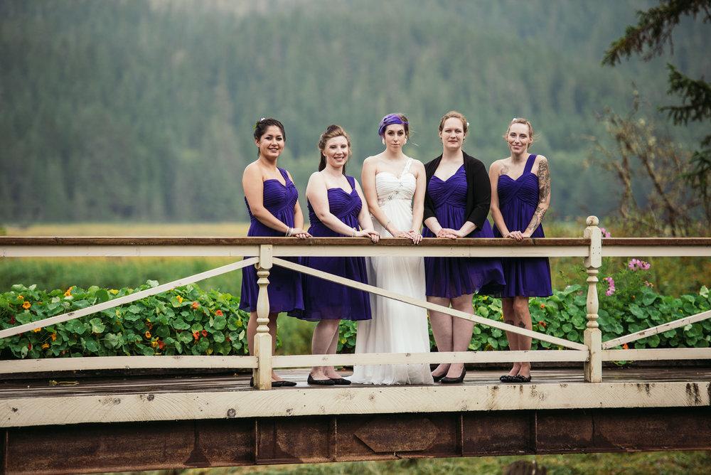 bc-wedding-photographers-kitimat-minette-bay-lodge-wedding-15.jpg