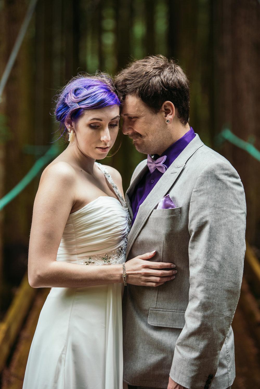 bc-wedding-photographers-kitimat-minette-bay-lodge-wedding-20.jpg