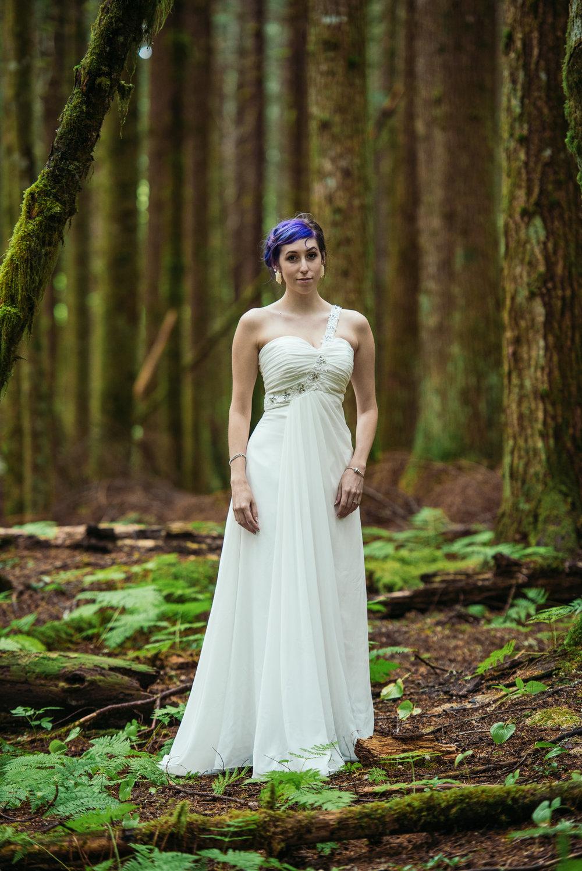 bc-wedding-photographers-kitimat-minette-bay-lodge-wedding-25.jpg