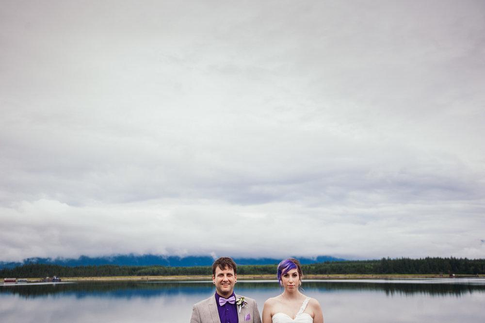 bc-wedding-photographers-kitimat-minette-bay-lodge-wedding-34.jpg