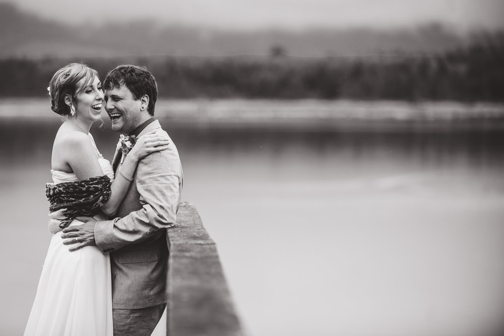 bc-wedding-photographers-kitimat-minette-bay-lodge-wedding-33.jpg