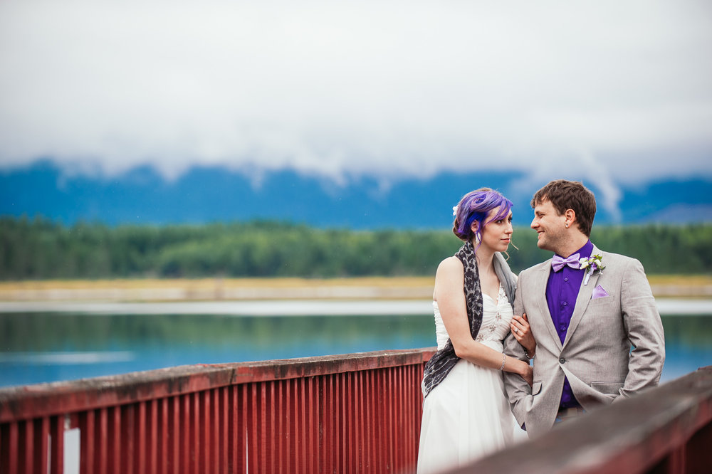bc-wedding-photographers-kitimat-minette-bay-lodge-wedding-35.jpg