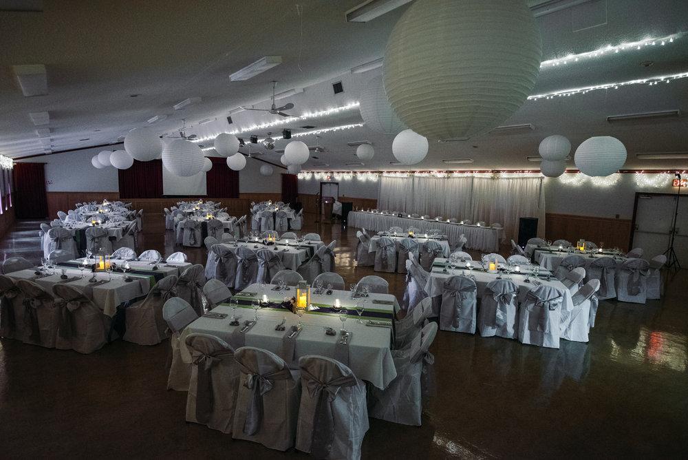 bc-wedding-photographers-kitimat-minette-bay-lodge-wedding-36.jpg