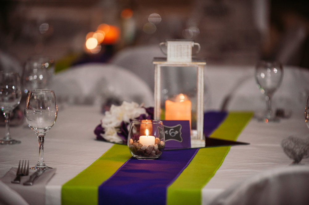 bc-wedding-photographers-kitimat-minette-bay-lodge-wedding-37.jpg