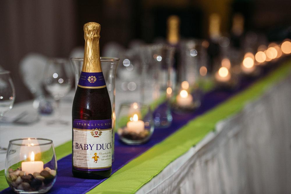 bc-wedding-photographers-kitimat-minette-bay-lodge-wedding-38.jpg