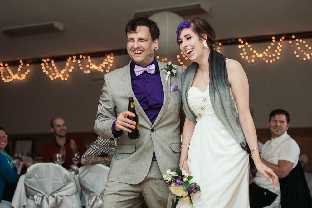 bc-wedding-photographers-kitimat-minette-bay-lodge-wedding-40.jpg