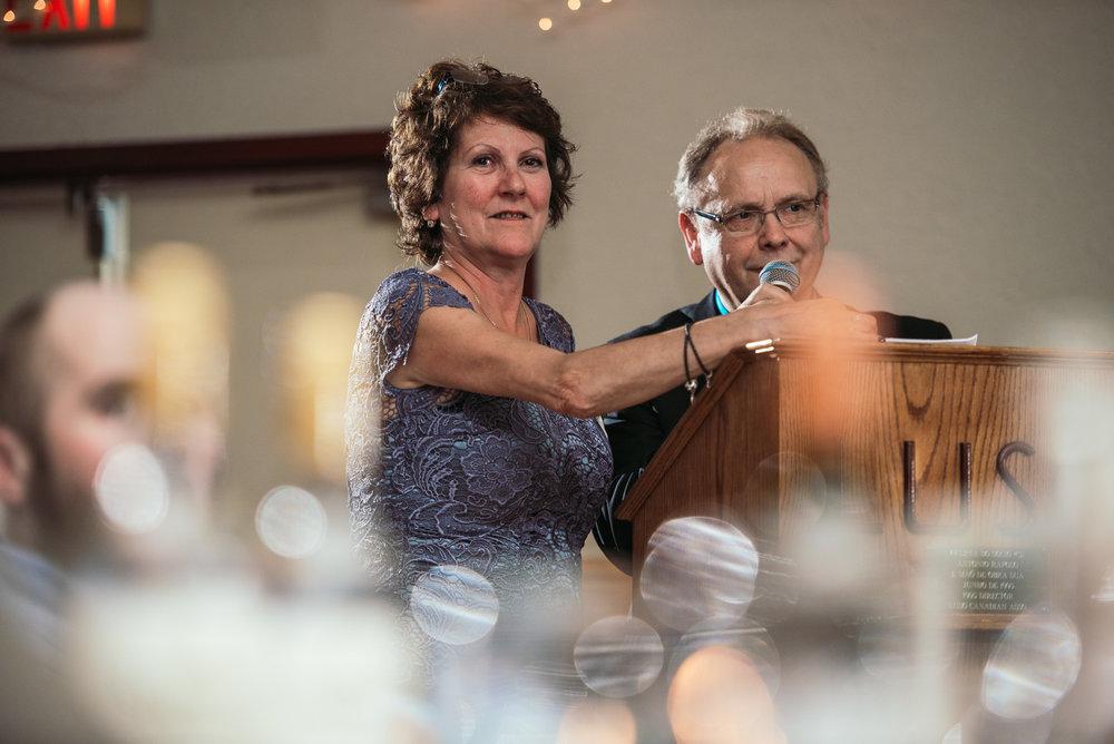 bc-wedding-photographers-kitimat-minette-bay-lodge-wedding-44.jpg