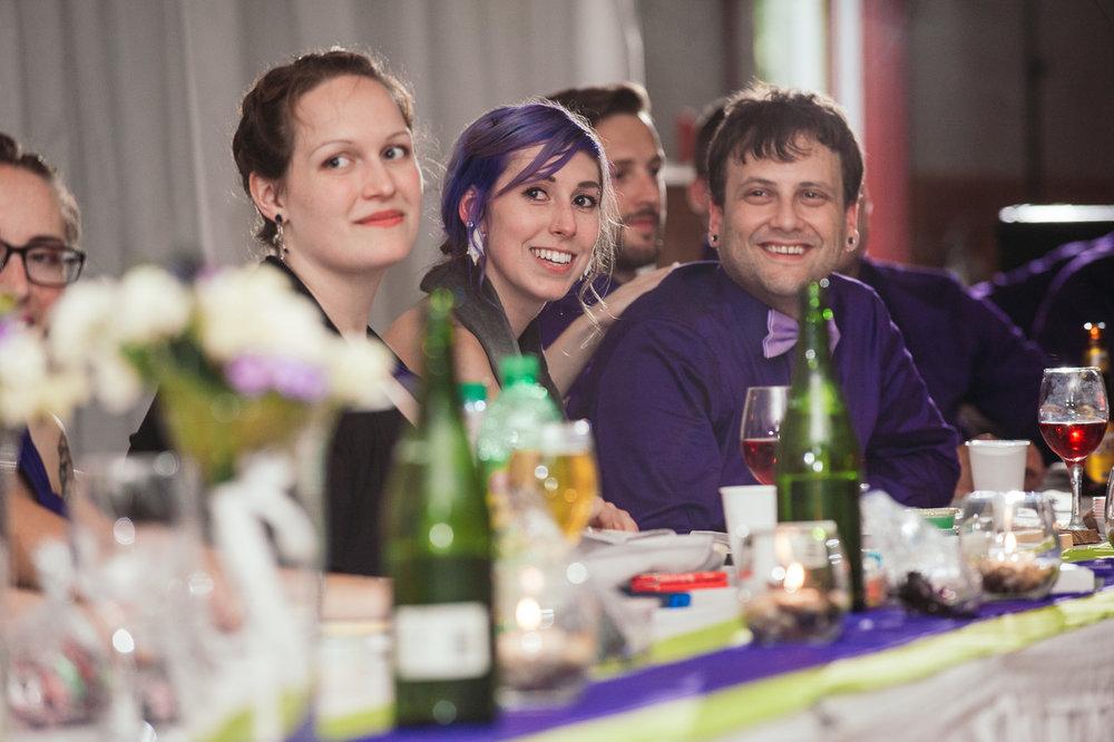 bc-wedding-photographers-kitimat-minette-bay-lodge-wedding-45.jpg