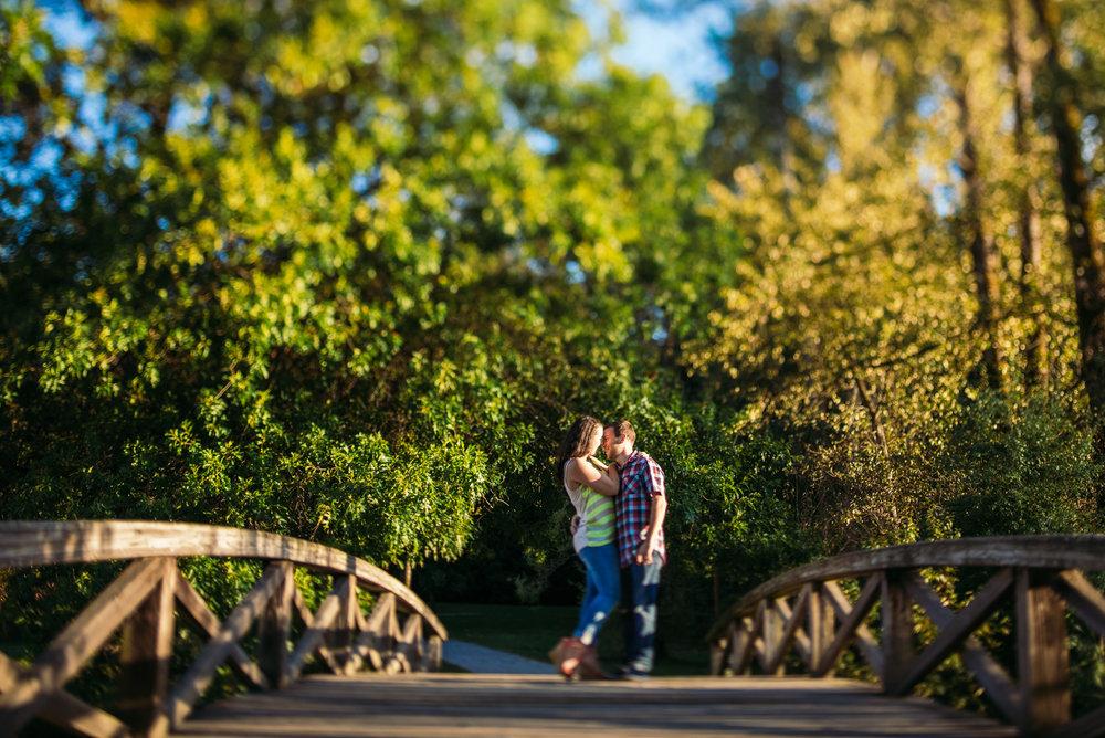 vancouver-island-wedding-photographers-jericho-beach-engagement-9.jpg