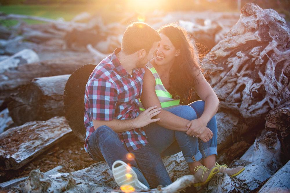vancouver-island-wedding-photographers-jericho-beach-engagement-17.jpg