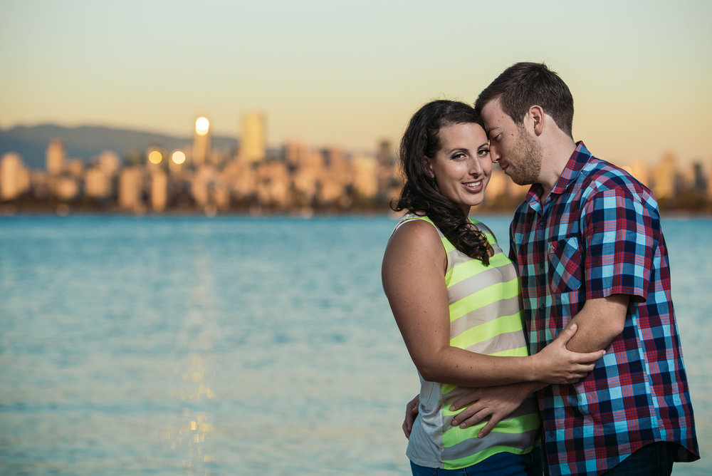 vancouver-island-wedding-photographers-jericho-beach-engagement-20.jpg