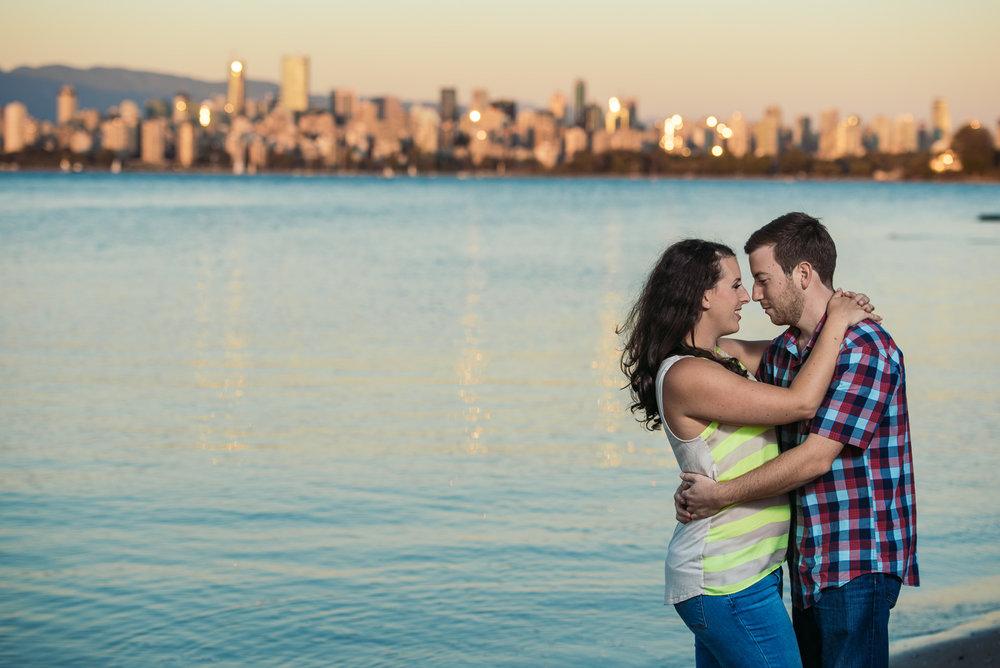 vancouver-island-wedding-photographers-jericho-beach-engagement-21.jpg