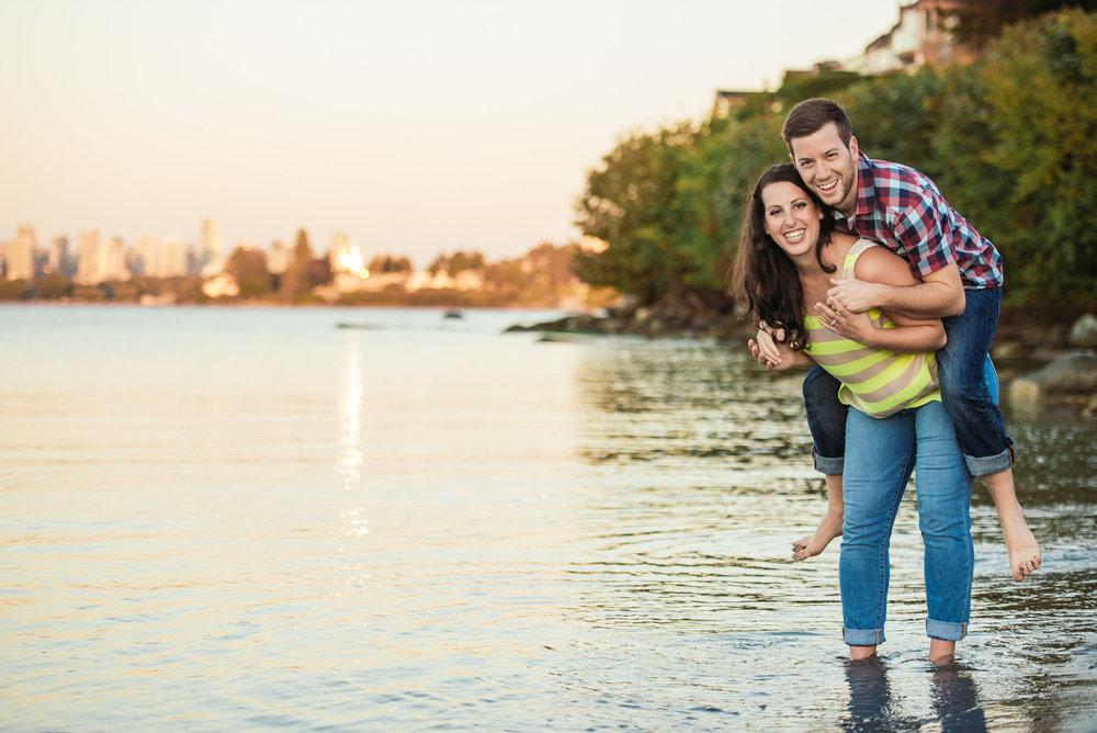 vancouver-island-wedding-photographers-jericho-beach-engagement-22.jpg
