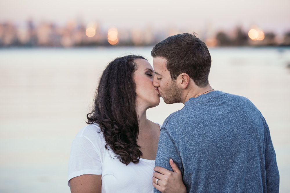 vancouver-island-wedding-photographers-jericho-beach-engagement-25.jpg