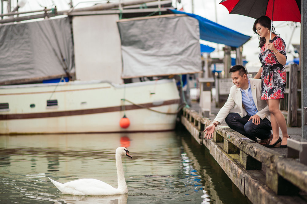 victoria-wedding-photographers-rainy-steveston-engagement-6.jpg