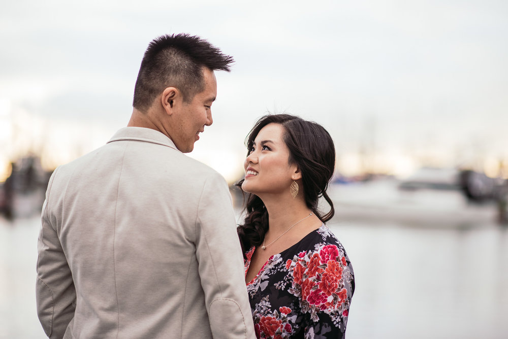 victoria-wedding-photographers-rainy-steveston-engagement-8.jpg