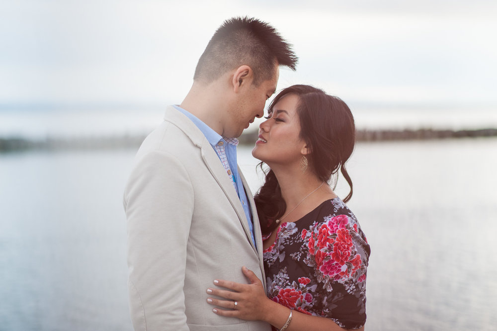 victoria-wedding-photographers-rainy-steveston-engagement-9.jpg