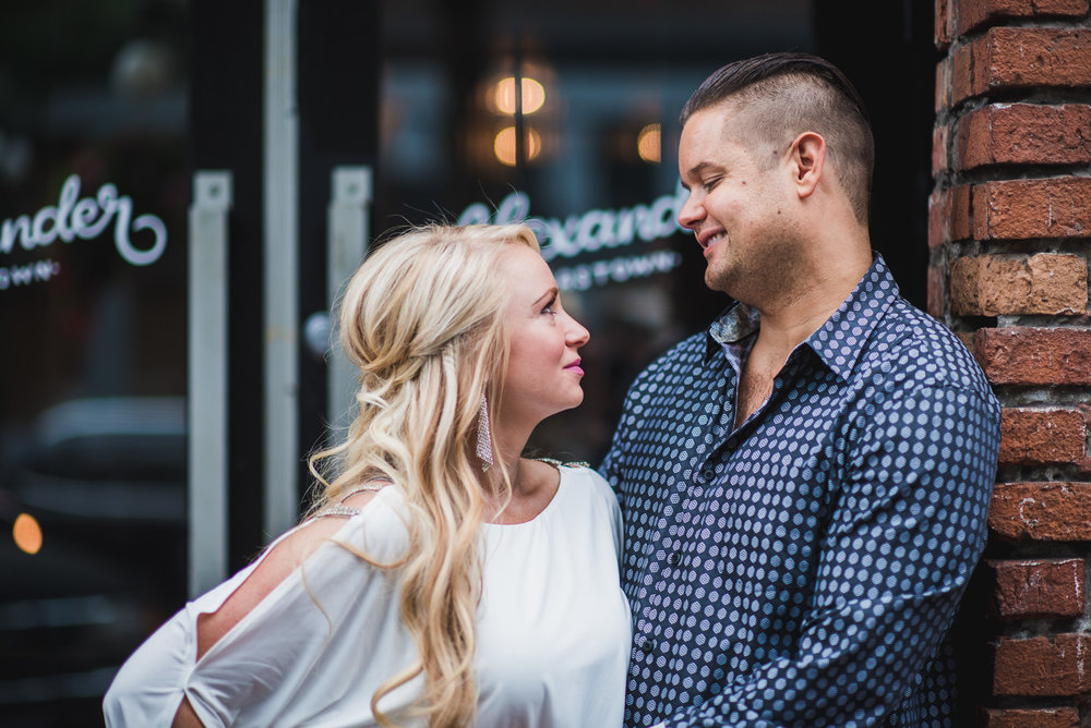 vancouver-wedding-photographers-gastown-engagement-2.jpg