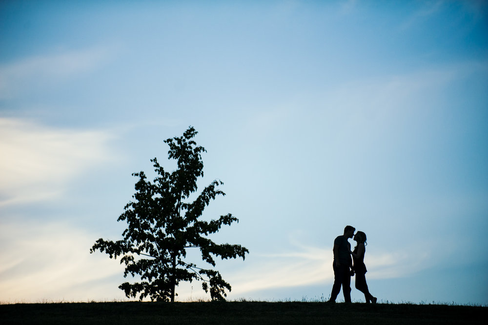 victoria-wedding-photographers-heritage-park-mission-engagement-14.jpg