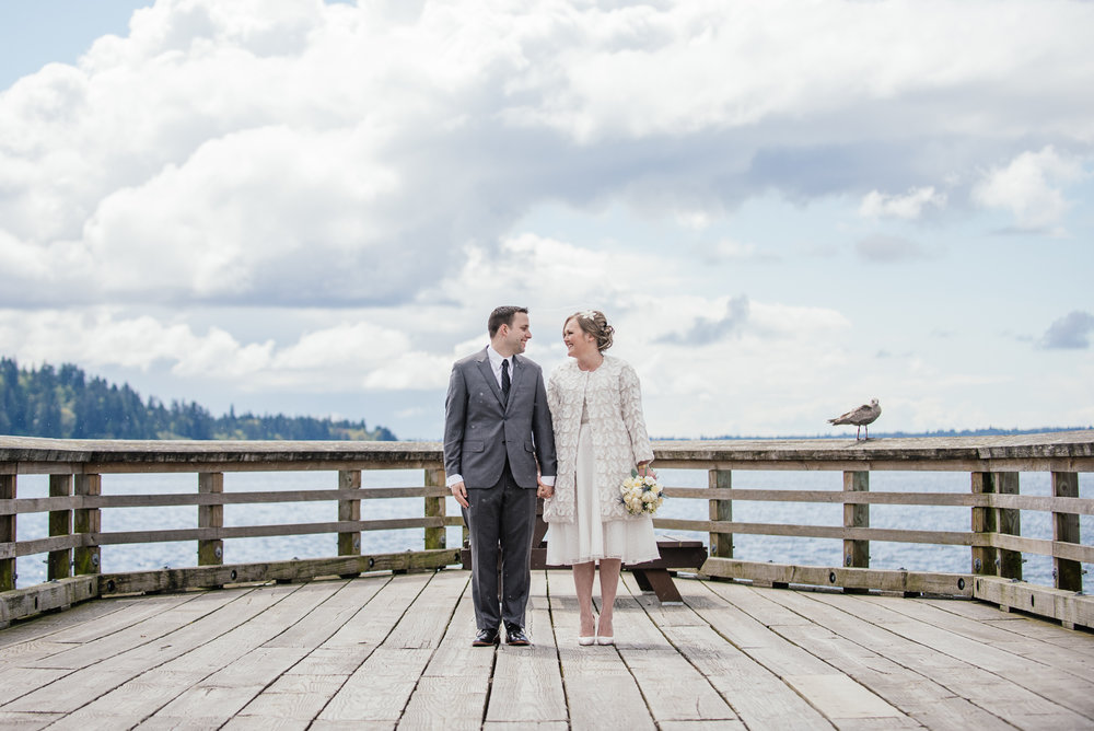 vancouver-island-wedding-photographers-john-lawson-park-pier-wedding-11.jpg